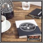 قهوه ، قهوه چیست ؟ ، خواص قهوه چیست ؟ ، مضرات قهوه چیست ؟