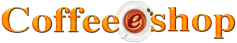 http://coffeeeshop.com/images/logo.png