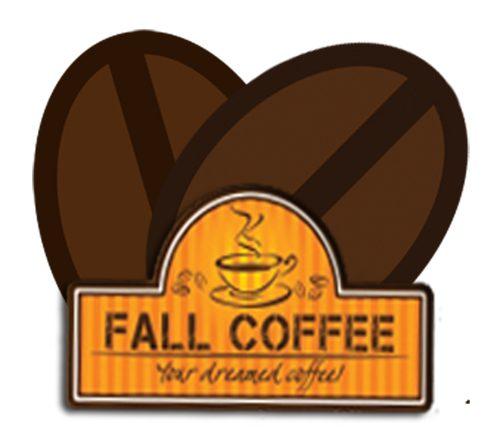 درباره قهوه چه می دانید ؟ شماره شش