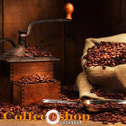 درباره قهوه چه می دانید ؟ شماره یک
