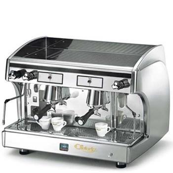 تجهیزات کافی شاپ |دستگاه اسپرسو  آستوریا  |astoria Perla