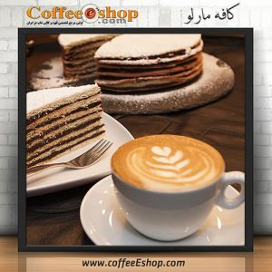 کافه مارلو