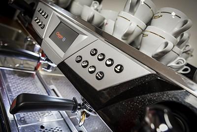 کارگاه های آموزشی مدرسه قهوه ایران