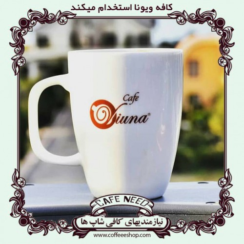 آگهی استخدام کافه ویونا پلاس - پالادیوم | کافه نید نیازمندیهای کافی شاپ ها