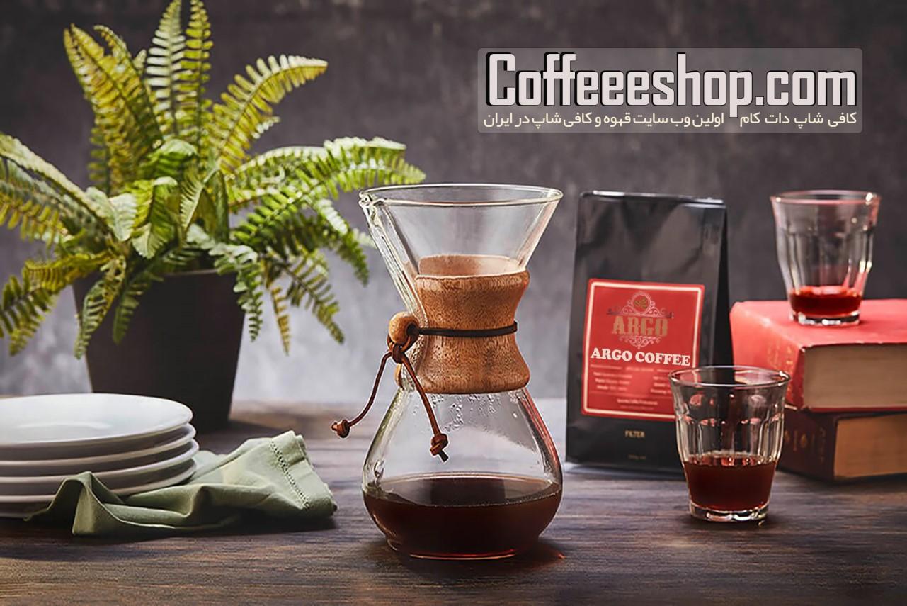 آگهی استخدام کافه كاوالى | کافه نید نیازمندیهای کافی شاپ ها