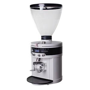 دستگاه آسیای قهوه (گرایندر)
