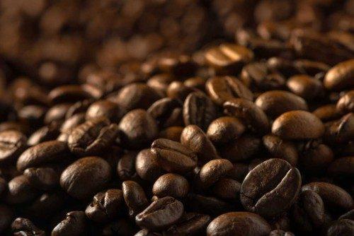 قهوه | چرا برخی از قهوه ها شیرین نیستند؟