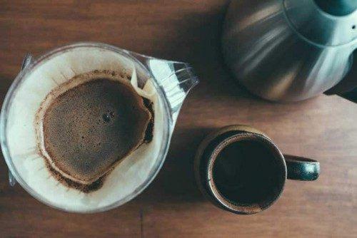 قهوه ساز کلور (Clever) چیست؟