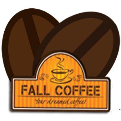 درباره قهوه چه می دانید