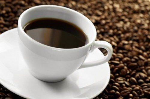 * قهوه Dark :