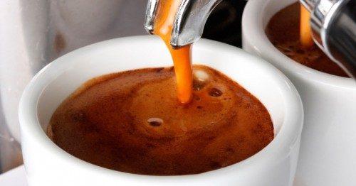 عصاره گیری و انحلال پذیری قهوه