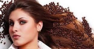 خواص قهوه برای موی سر