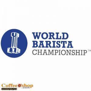 قوانین مسابقات جهانی باریستا 2016