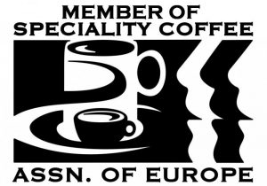 scae | انجمن تخصصی قهوه اروپا - معتبرترین مدرک بین المللی باریستا