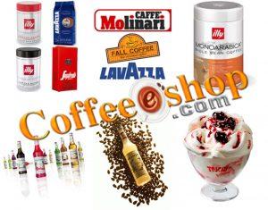 درباره قهوه چه می دانید ؟ | شماره نه