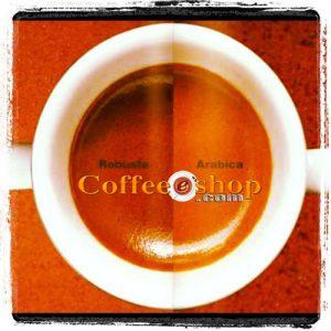 درباره قهوه چه می دانید ؟ | شماره چهار