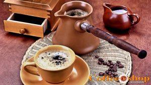جدیدترین تحقیقات درباره فواید قهوه