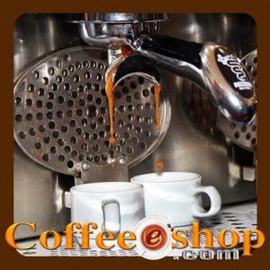 خواص قهوه - قهوه نوشیدنی موثر در مقابل افسردگي