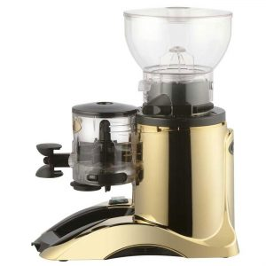 تجهیزات کافی شاپ   آسیاب قهوه کونیل   BRASIL Cunill