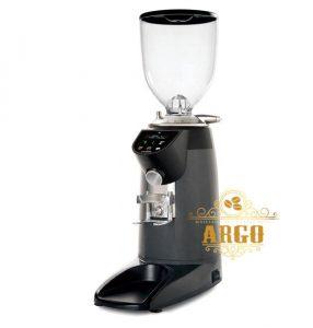 تجهیزات کافی شاپ | آسیاب قهوه k6 matt compak