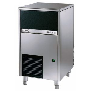 تجهیزات کافی شاپ | یخساز برما | CB 249