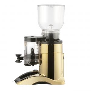 تجهیزات کافی شاپ | آسیاب قهوه کونیل | MARFIL Cunill