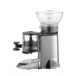 تجهیزات کافی شاپ | آسیاب قهوه کونیل | TRANQUILO II Cunill