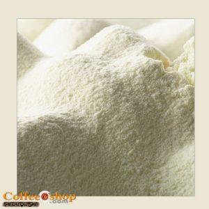قهوه |پودر خامه | cream powder plant