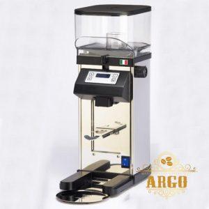 تجهیزات کافی شاپ | آسیاب قهوه بتزرا |BB012 | بیزرا