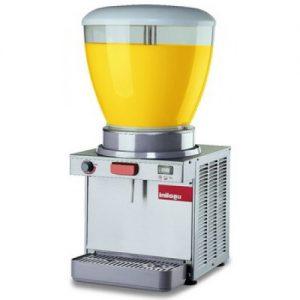 تجهیزات کافی شاپ | دستگاه شربت سردکن |Ugolini