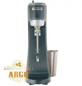 تجهیزات کافی شاپ |دستگاه میلک شیک تک لیوانه همیلتون بیچ (Hamilton beach) مدلHMD200