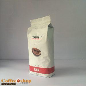 قهوه ترچیلو | trucillo Espresso Bar