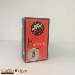 قهوه ورنیانو | قهوه Espresso casa 250gr