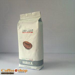 قهوه ترچیلو | trucillo Espresso Horeca