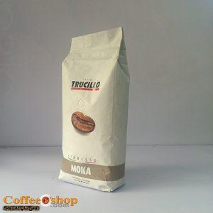 قهوه ترچیلو | trucillo Espresso Moka