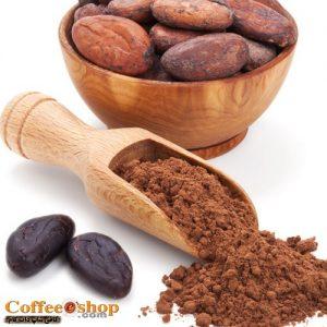 قهوه FALL   پودر کاکائو Cocoa powder