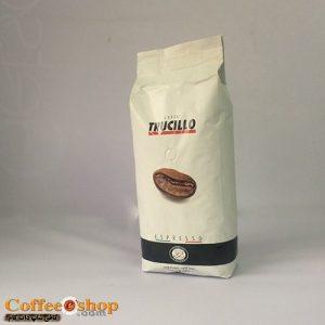 قهوه ترچیلو | Espresso italiano