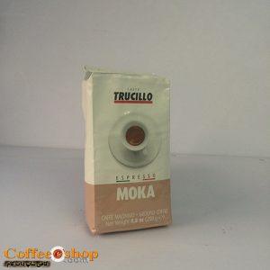 قهوه ترچیلو | Truchillo Espresso Moka 250gr