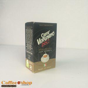 قهوه ورنیانو | قهوه vergnano Espresso Antica 250gr