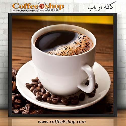 کافه ارباب cafe master - master coffee shop نام مدیر : کشمیری تلفن : 02122871387 - 02122871487 همراه : .... امکان پذیرایی یکجا : 50 نفر کلاس قیمت : متوسط اینترنت رایگان : دارد ساعت کار : 10 الی 23:30