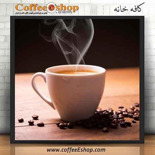 HOME COFFEE SHOP   CAFE HOME نام مدیر : مهدی شمس تلفن : 02188311906 همراه : ..... امکان پذیرایی یکجا : 110 نفر کلاس قیمت : متوسط اینترنت رایگان : دارد ساعت کار : 11 الی 24