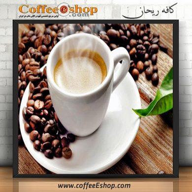 کافه ريحان - رستوران ريحان - چالوس اطلاعات ثبت شده کافه ریحان در سایت کافی شاپ دات کام
