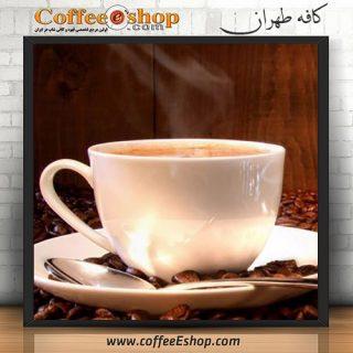 کافه طهران - کافی شاپ طهران - زرند