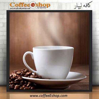 کافه لیپار | کافی شاپ لیپار | Lipar Coffee Shop | Cafe Lipar نام واحد : کافه لیپار نام لاتین واحد : Lipar نام مدیر : مهجوبی تلفن : 02122984700