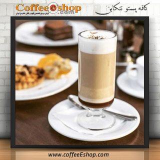 کافه پستو - کافی شاپ پستو - تنکابن اطلاعات ثبت شده کافه پستو در سایت کافی شاپ دات کام