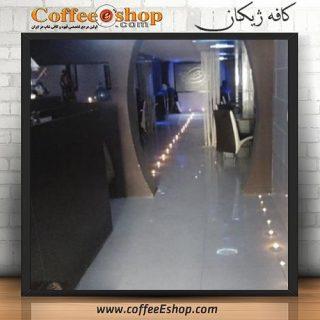 کافه ژیکان - کافی شاپ ژیکان - سنندج