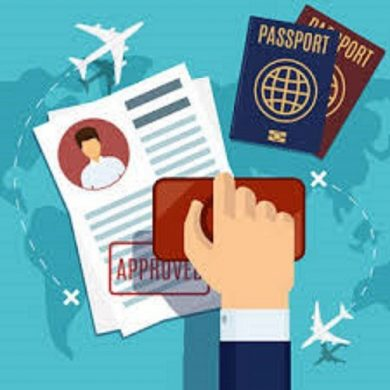 مهارتهای شغلی که هر کسی قبل از مهاجرت باید بیاموزد