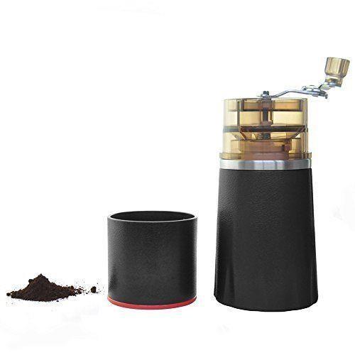 قهوه ساز All In One ARGO - قهوه ساز همراه آل این وان آرگو - آرگو،آل این وان، آسیاب دریپر