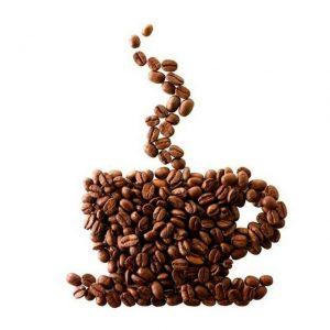 ربوی قهوه