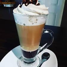 فراپه قهوه